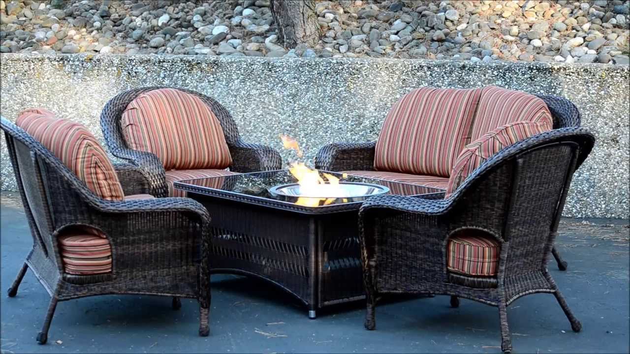 The Leaked Trick To Outdoor Fire Pit Benches Discovered