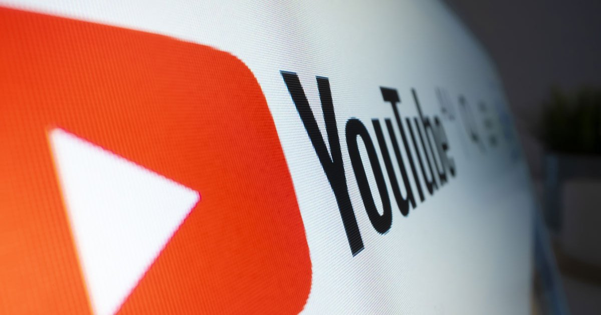 In the Age of data, Specializing in Buy Youtube Views