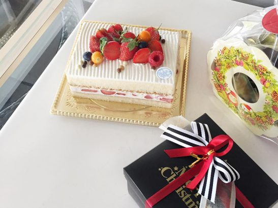 Where To begin With Cake Delivery?