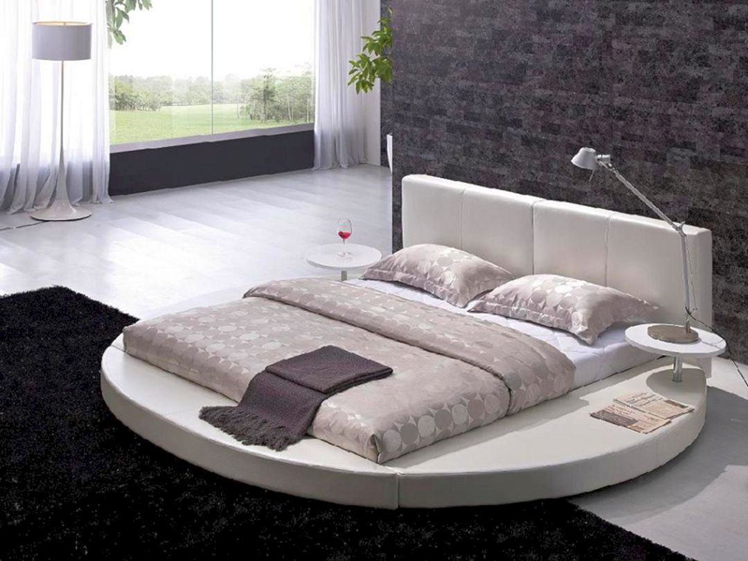 Ways Alaskan King Bed Will Aid You Get Extra Business